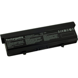 N00287 - Arclyte N00287 Dell Laptop Battery