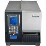 Intermec PM43 Direct Thermal/Thermal Transfer Printer - Monochrome - Desktop - Label Print PM43A01000000201