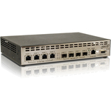 Transition Networks Rack Mount for Network Equipment