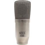 MXL V88 Microphone V88