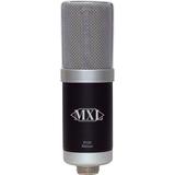 MXL R150 Microphone R150