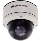 Arecont Vision MegaDome AV2255AM Network Camera - Color, Monochrome AV2255AM