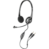 Plantronics .Audio 326 Stereo Headset 80933-11