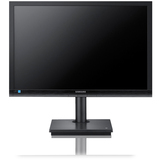 Samsung Cloud Display NS240 Thin Client - Teradici Tera1100 - Black LF24NSBTBN/ZA