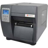 Datamax-O'Neil I-Class I-4212e Direct Thermal/Thermal Transfer Printer - Monochrome - Desktop - Label Print I12-00-48000L07