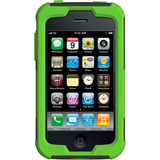 Trident Aegis Case for Apple iPhone 3G/3GS (Green) - AG3GSTG
