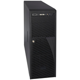 Intel Server System P4304SC2SFEN Barebone System Pedestal - Socket B2 LGA-1356 - 2 x Processor Support