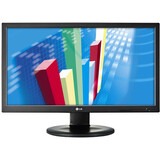LG N2311AZ-BF All-in-One Thin Client - Teradici Tera1100 N2311AZ-BF