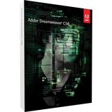 Adobe Dreamweaver CS6 v.12.0 - Media Only - 1 User 65168255