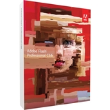 Adobe Flash CS6 v.12.0 Professional - Media Only 65173909