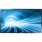 "Samsung 55"" Commercial LED Display"