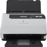 HP Scanjet Sheetfed Scanner - 600 dpi Optical L2730A#BGJ