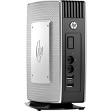 HP H2P20AA Tower Thin Client - VIA Eden X2 U4200 1 GHz - Black H2P20AA#ABA
