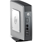 HP H2P23AA Tower Thin Client - VIA Eden X2 U4200 1 GHz - Black H2P23AA#ABA