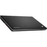 "Lenovo ThinkPad Edge E430 3254AEU 14"" LED Notebook - Intel - Core i5 i5-2450M 2.5GHz - Matte Black 3254AEU"