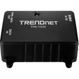 TRENDnet TPE-103I Power over Ethernet Injector TPE-103I