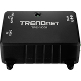 TRENDnet TPE-103I Power over Ethernet Injector - TPE103I