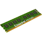 Kingston 8GB 1333MHz Module - KFJ99008G