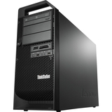 Lenovo ThinkStation D30 422937U Tower Workstation - 1 x Intel Xeon E5-2609 2.4GHz 422937U