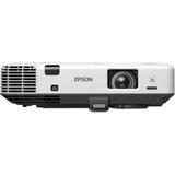 Epson PowerLite 1940W LCD Projector - 720p - HDTV - 16:10 V11H474020