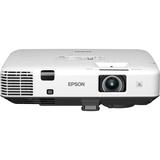 Epson PowerLite 1955 LCD Projector - 720p - HDTV - 4:3 V11H490020