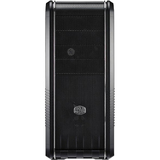 Cooler Master CM 690 II Advanced System Cabinet RC-692A-KKN5