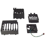 HP HP Z4 and Z2 Fan and Front Card Guide Kit (A2Z46AA)
