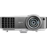 BenQ MX816ST 3D Ready DLP Projector - 720p - HDTV - 4:3 MX816ST