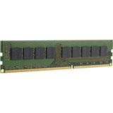 HP 2GB (1x2GB) DDR3-1600 non-ECC RAM PROMO B1S52AT