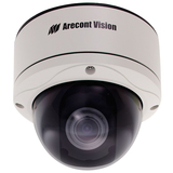 Arecont Vision MegaDome AV1255AM Network Camera - Color AV1255AM
