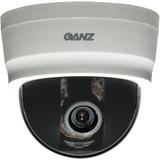 Ganz ZC-D8312NBA Surveillance Camera - Color ZC-D8312NBA