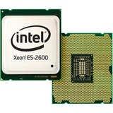 Cisco Xeon E5-2640 2.50 GHz Processor Upgrade - Socket R LGA-2011 UCS-CPU-E5-2640C=