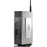 HP H2P23AT Tower Thin Client - VIA Eden X2 U4200 1 GHz H2P23AT#ABC