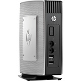 HP H2P25AT Tower Thin Client - VIA Eden X2 U4200 1 GHz H2P25AT#ABA