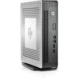 HP H1Y33AT Thin Client - AMD T56N 1.65 GHz H1Y33AT#ABC