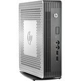 HP Thin Client - AMD T56N 1.65 GHz