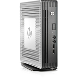 HP H1Y37AT Thin Client - AMD T56N 1.65 GHz H1Y37AT#ABC