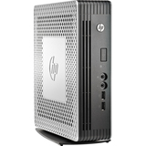 HP H1Y41AT Thin Client - AMD T56N 1.65 GHz H1Y41AT#ABA