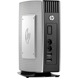 HP H2P21AT Tower Thin Client - VIA Eden X2 U4200 1 GHz H2P21AT#ABA
