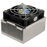 9T288B1M3G Cooling Fan/Heatsink - 9T288B1M3G