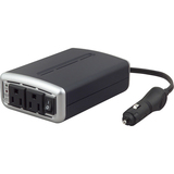 AC Anywhere 300W Power Inverter - F5C400-300W