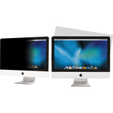 3M PFIM21.5 Privacy Filter for Apple iMac 21.5 - 98044055295