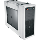 Corsair Vengeance C70 Mid-Tower Gaming Case - Arctic White CC-9011019-WW