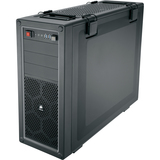 Corsair Vengeance C70 Mid-Tower Gaming Case - Gunmetal Black - CC9011016WW