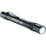 Pelican Products, Inc 1920 1920 LED Flashlight