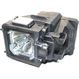 eReplacements POA-LMP116 Replacement Lamp