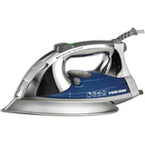 Black & Decker Steam Power Iron - IR4500S