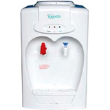 Ragalta Water Dispenser - RWC551