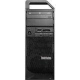 Lenovo ThinkStation S30 060611U Tower Workstation - 1 x Intel Xeon E5-1620 3.6GHz 060611U
