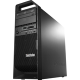 Lenovo ThinkStation S30 060613U Tower Workstation - 1 x Intel Xeon E5-1650 3.2GHz 060613U